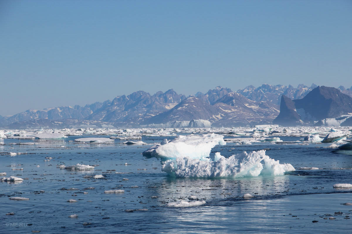 Greenland 2017 Websize - 025.jpg