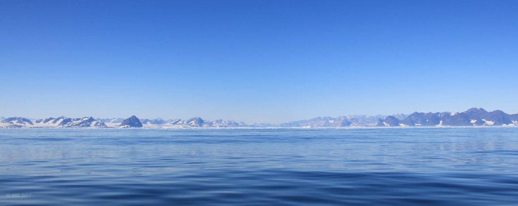 Greenland 2017 Websize - 038.jpg