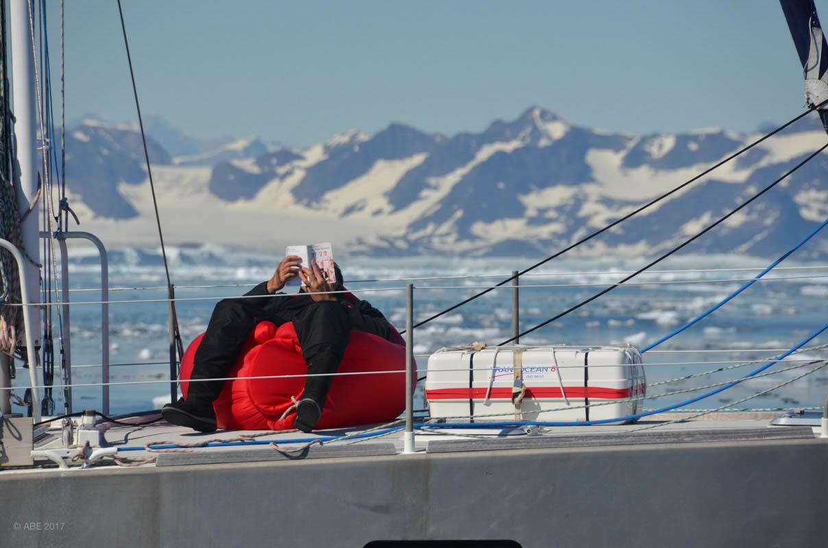 Greenland 2017 Websize - 042.jpg