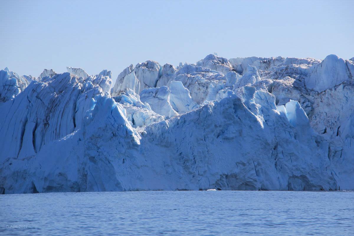 Greenland 2017 Websize - 049.jpg