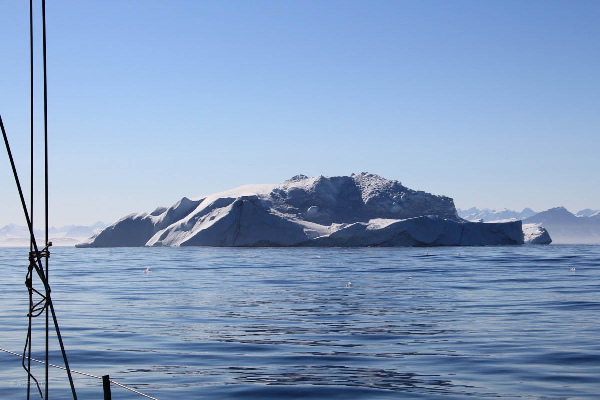 Greenland 2017 Websize - 052.jpg