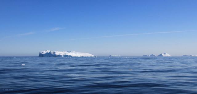 Greenland 2017 Websize - 053.jpg
