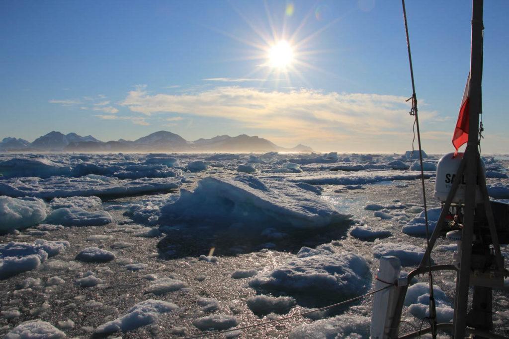 Greenland 2017 Websize - 092.jpg