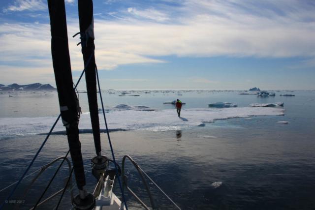 Greenland 2017 Websize - 096.jpg
