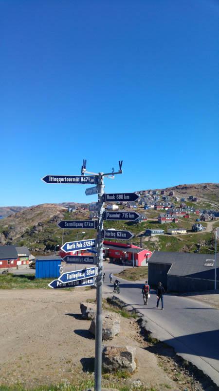 Greenland 2017 Websize - 123.jpg