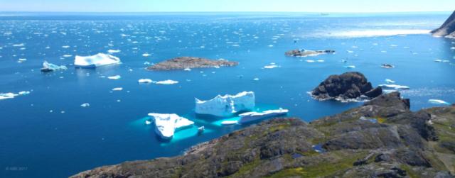 Greenland 2017 Websize - 129.jpg