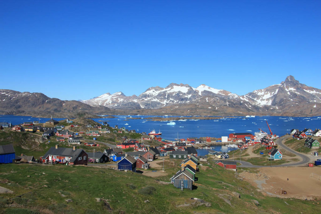 Greenland 2017 Websize - 132.jpg