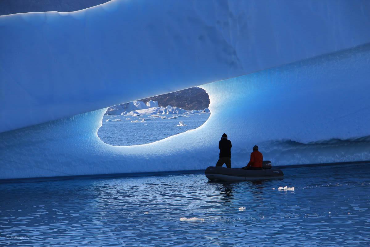 Greenland 2017 Websize - 161.jpg