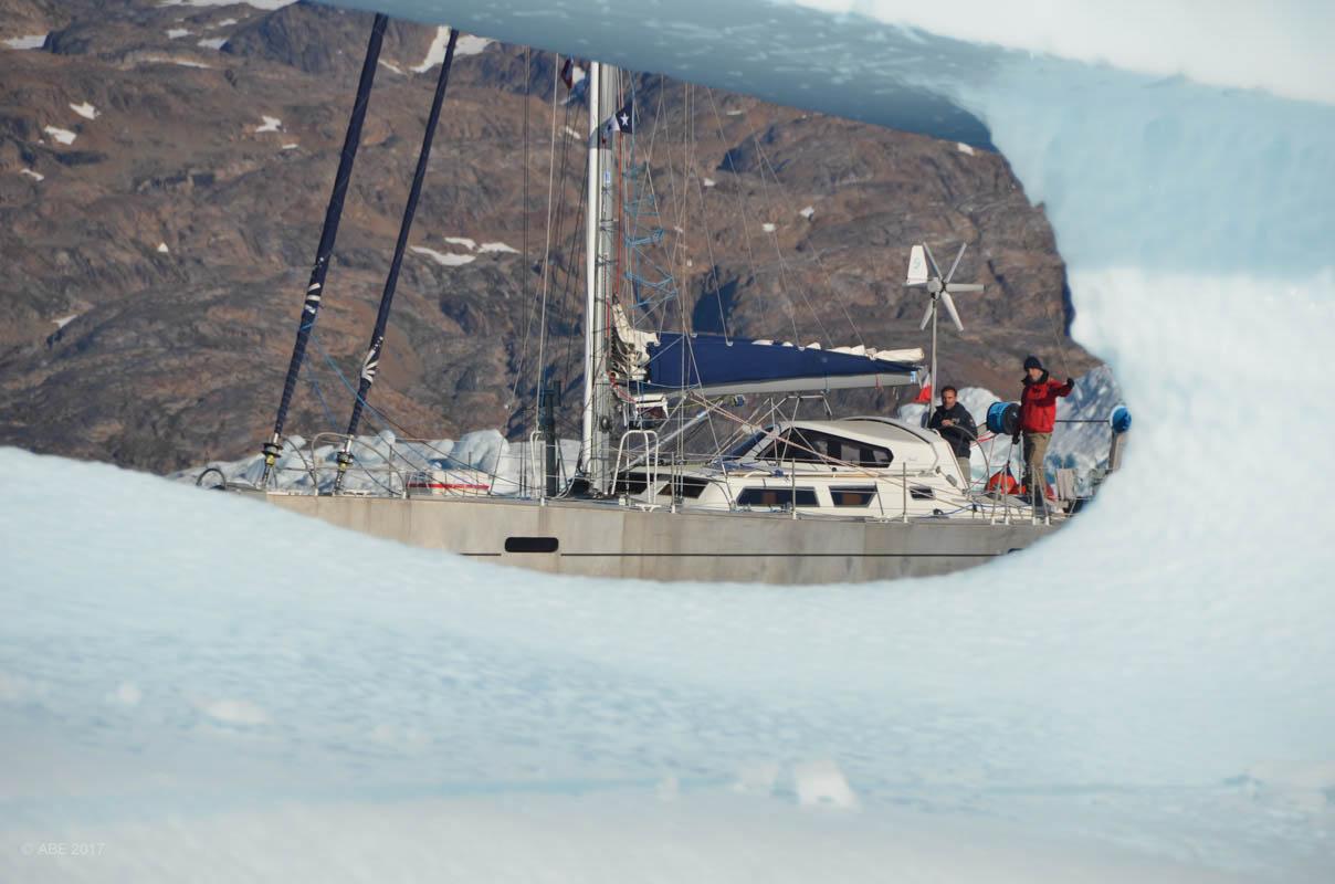 Greenland 2017 Websize - 162.jpg