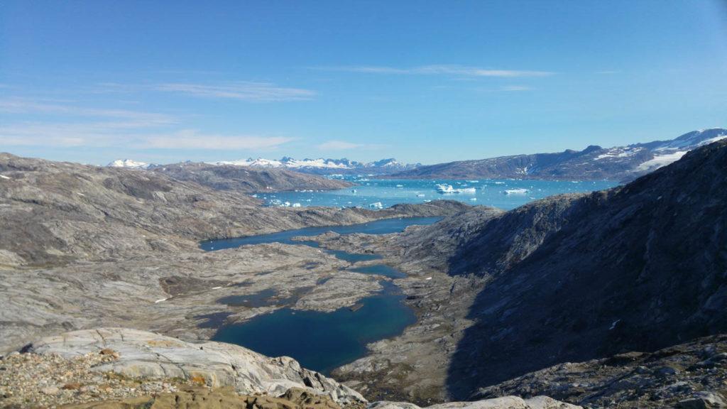 Greenland 2017 Websize - 167.jpg