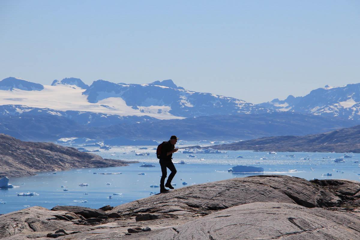 Greenland 2017 Websize - 170.jpg