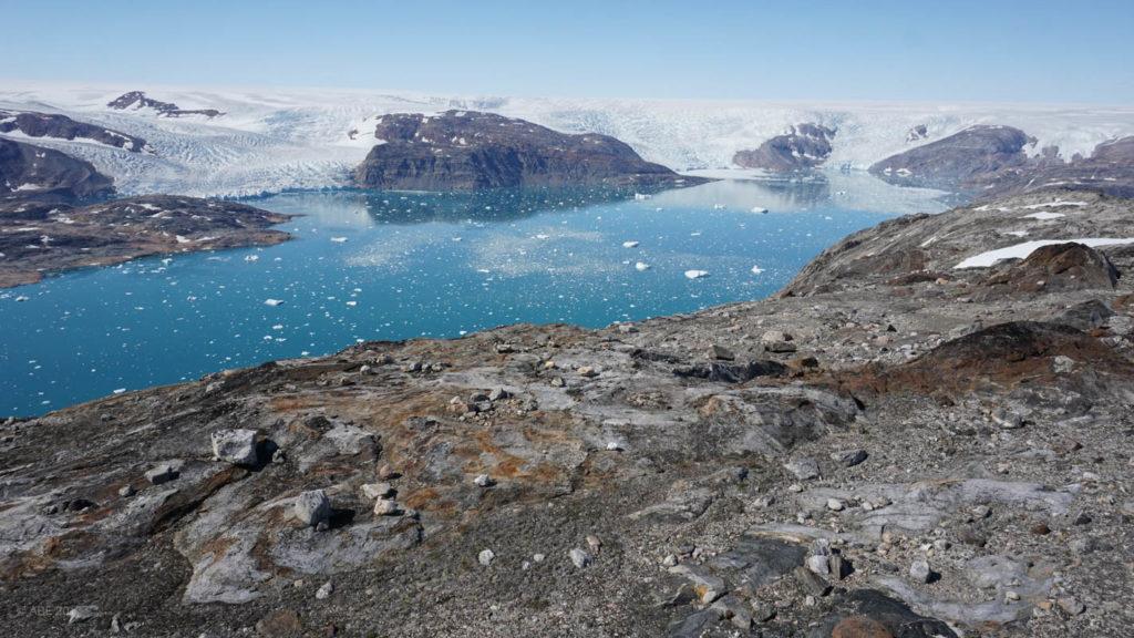 Greenland 2017 Websize - 175.jpg