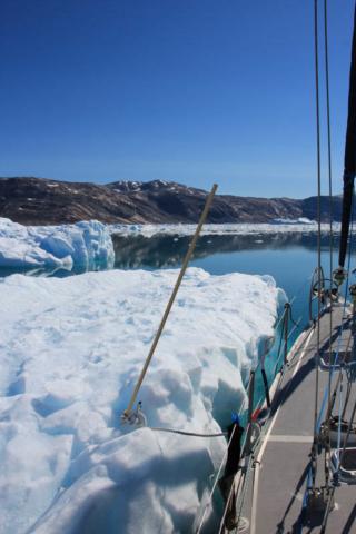 Greenland 2017 Websize - 186.jpg