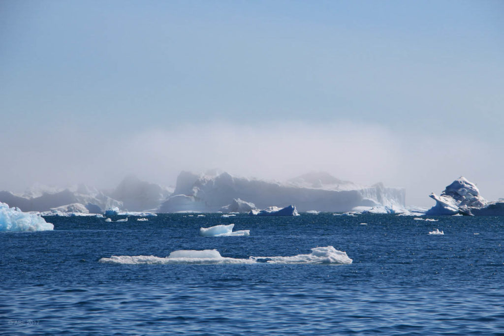 Greenland 2017 Websize - 189.jpg