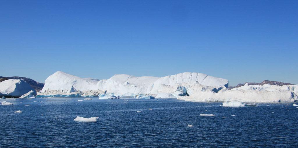 Greenland 2017 Websize - 192.jpg