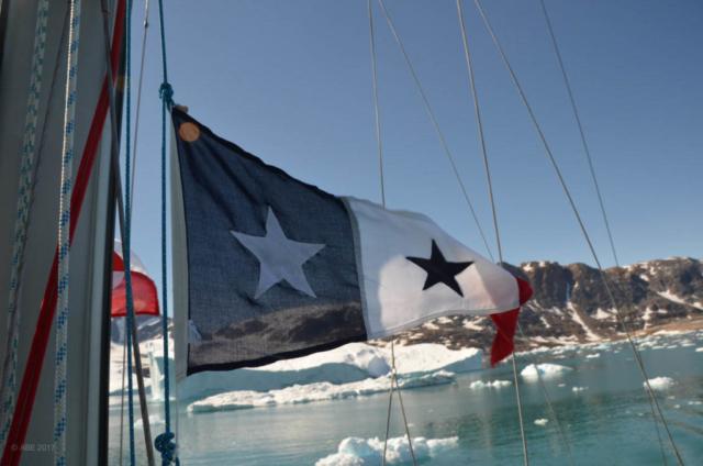 Greenland 2017 Websize - 196.jpg