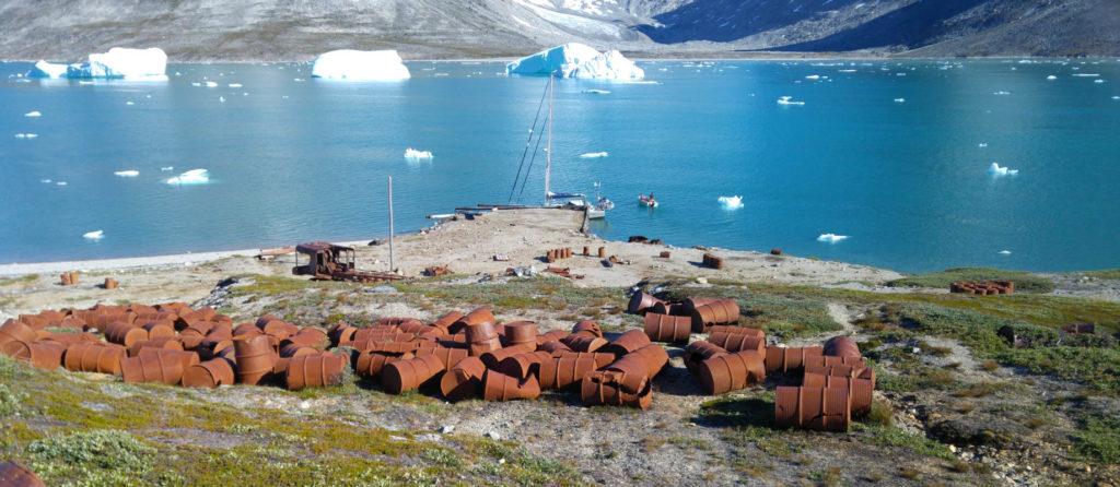 Greenland 2017 Websize - 221.jpg