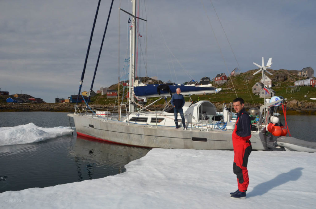 Greenland 2017 Websize - 273.jpg