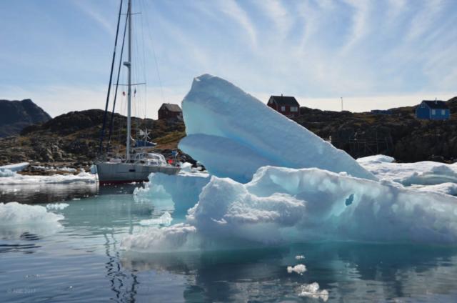 Greenland 2017 Websize - 283.jpg