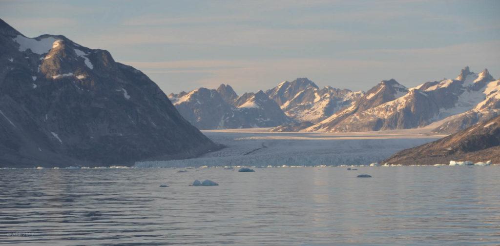 Greenland 2017 Websize - 301.jpg