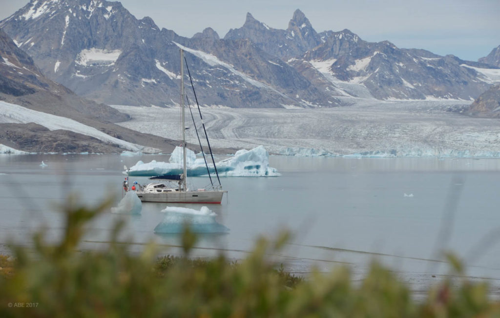 Greenland 2017 Websize - 310.jpg