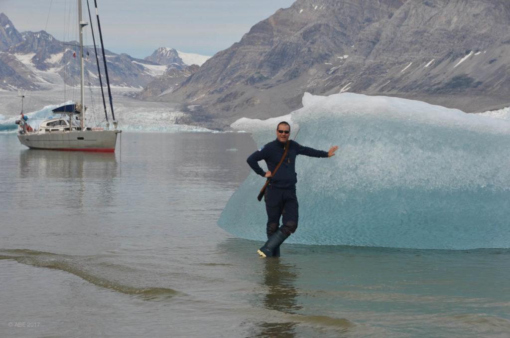 Greenland 2017 Websize - 313.jpg