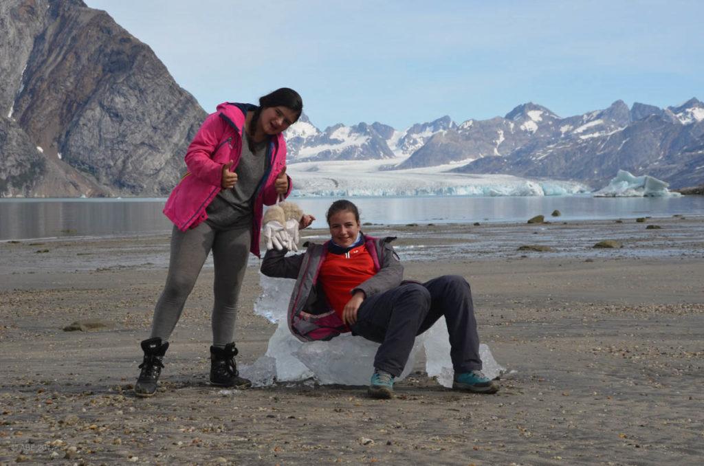 Greenland 2017 Websize - 314.jpg