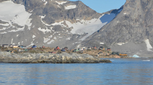 Greenland 2017 Websize - 322.jpg