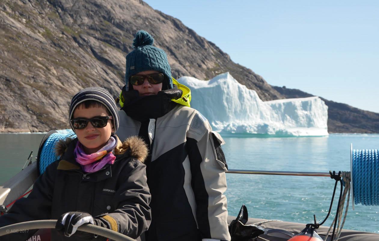 Greenland 2017 Websize - 356.jpg