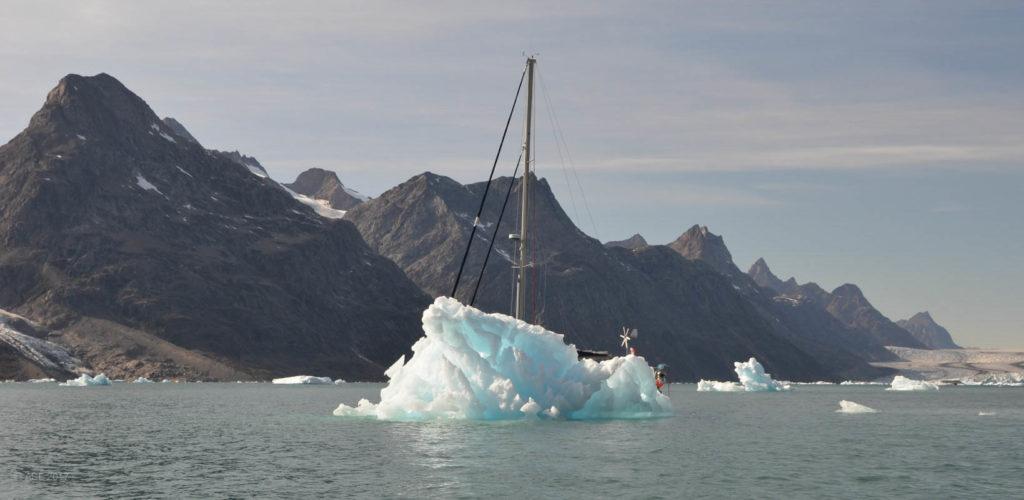Greenland 2017 Websize - 360.jpg