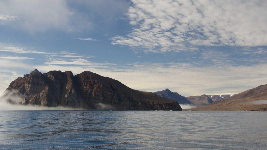 Greeland-2016_20160824_055.jpg