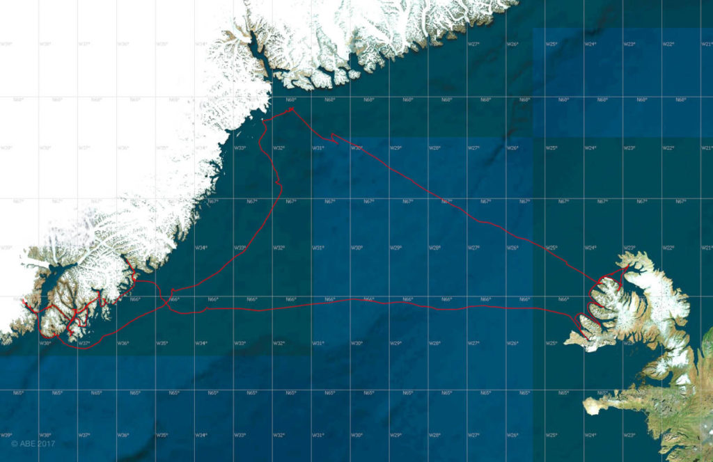 Greenland 2017 Websize - 002.jpg