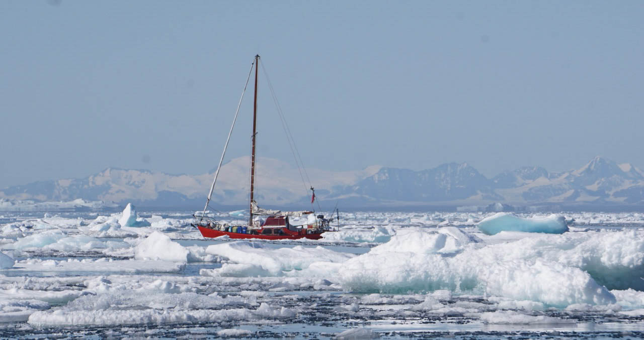 Greenland 2017 Websize - 031.jpg