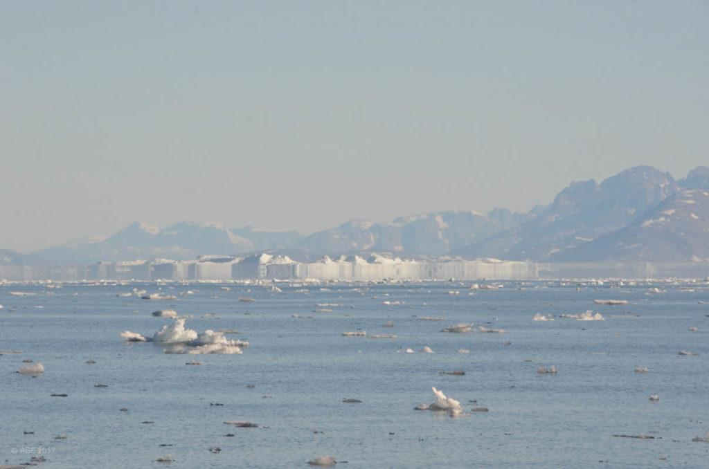 Greenland 2017 Websize - 032.jpg