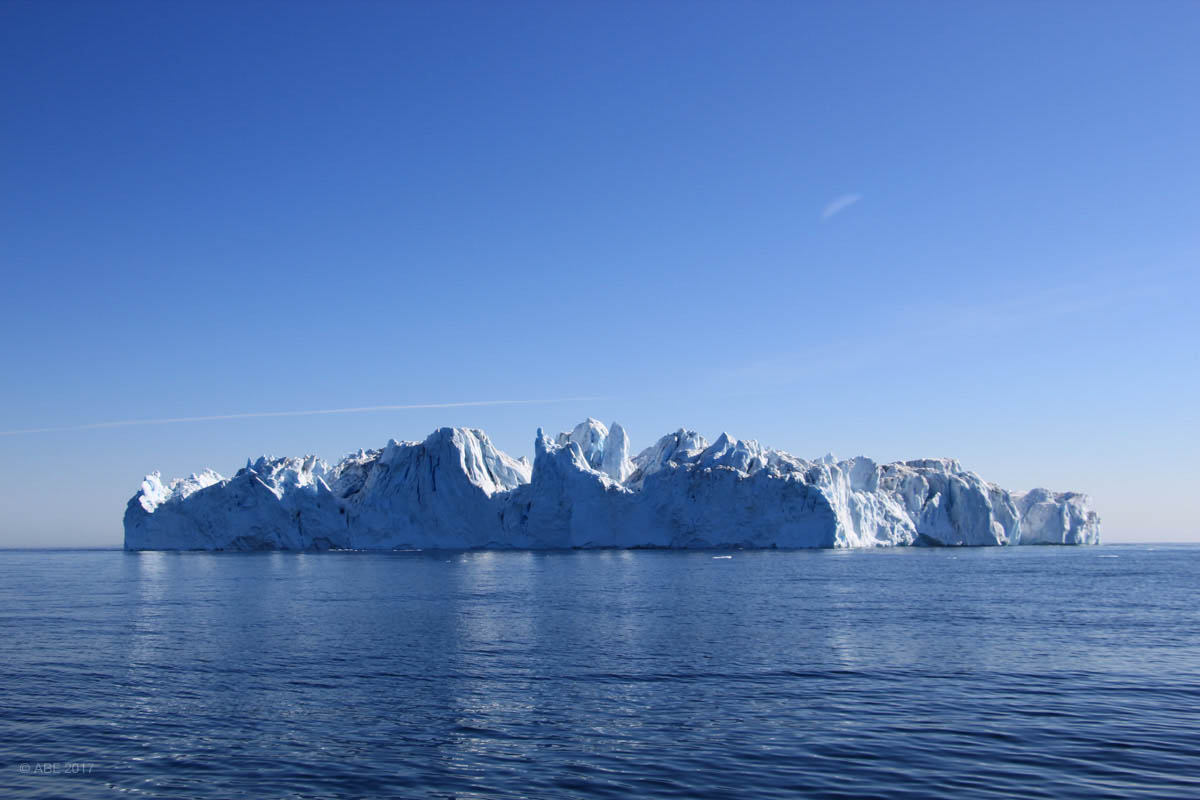 Greenland 2017 Websize - 051.jpg