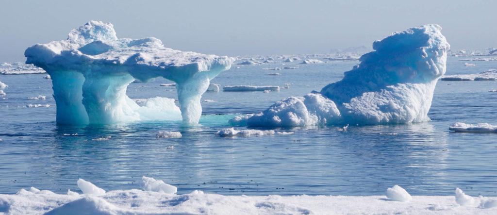Greenland 2017 Websize - 057.jpg