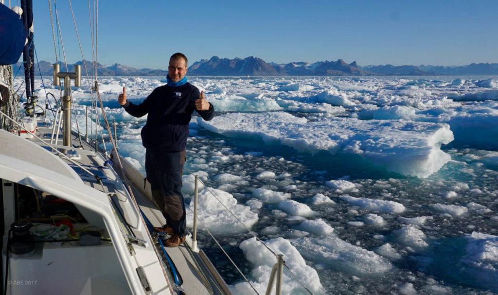 Greenland 2017 Websize - 089.jpg