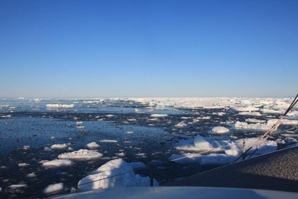 Greenland 2017 Websize - 093.jpg