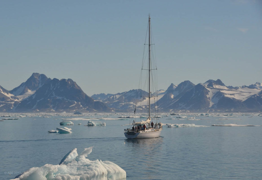 Greenland 2017 Websize - 112.jpg
