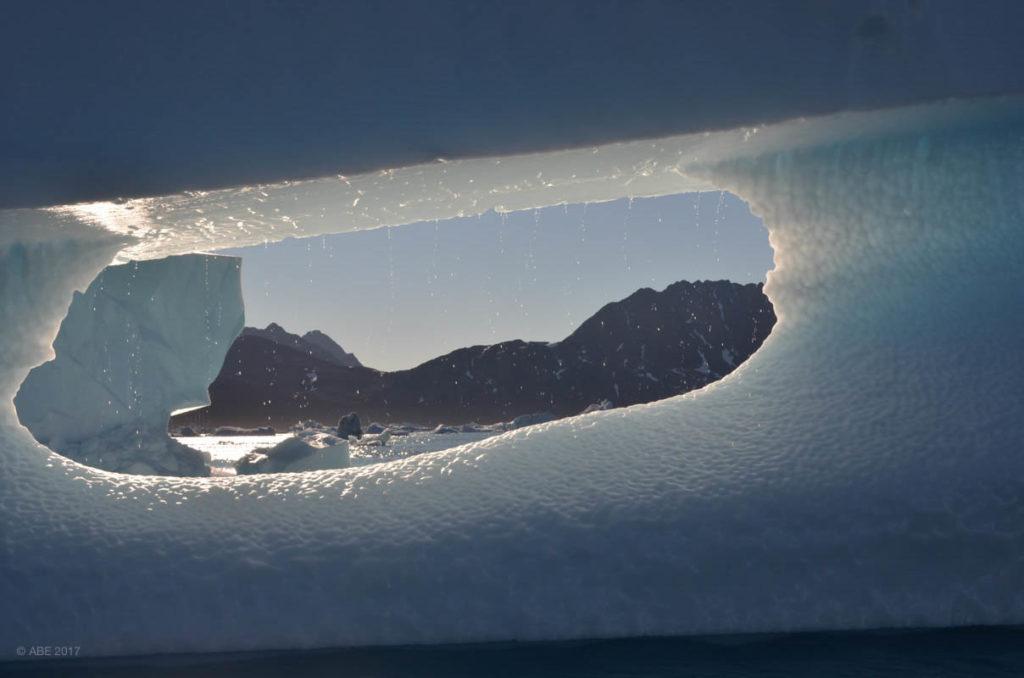 Greenland 2017 Websize - 166.jpg