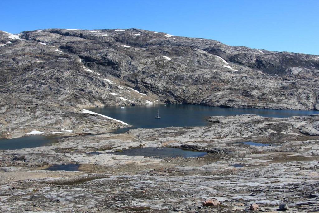 Greenland 2017 Websize - 168.jpg