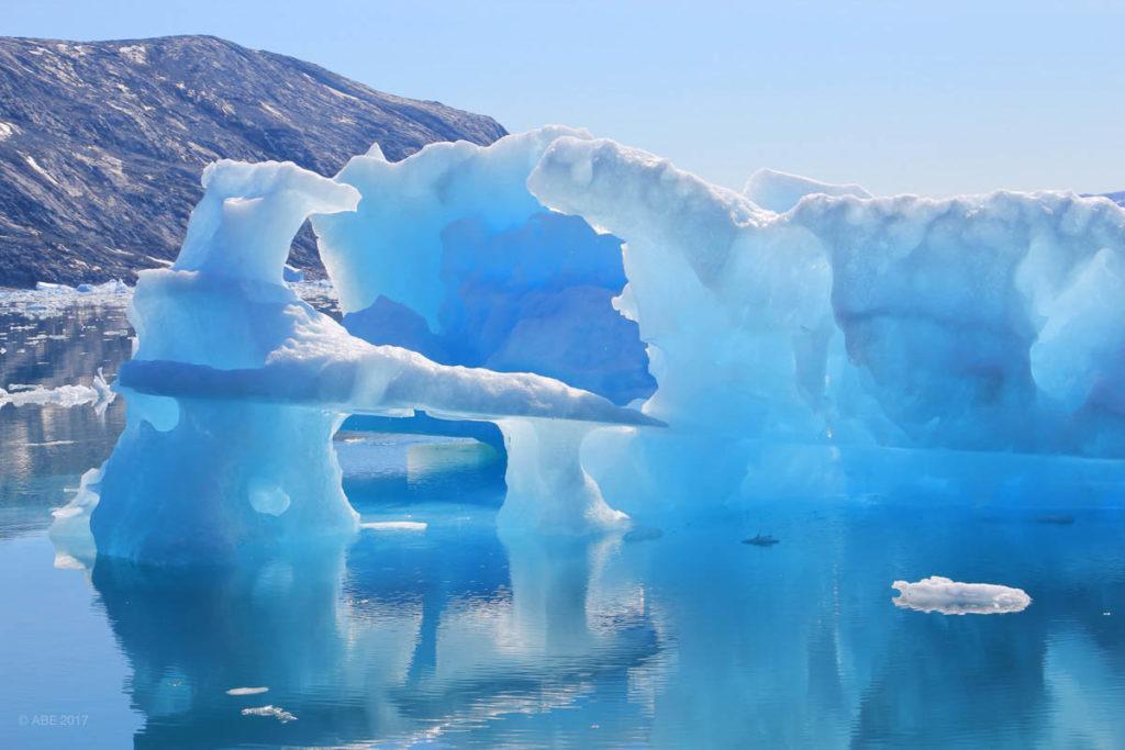 Greenland 2017 Websize - 183.jpg