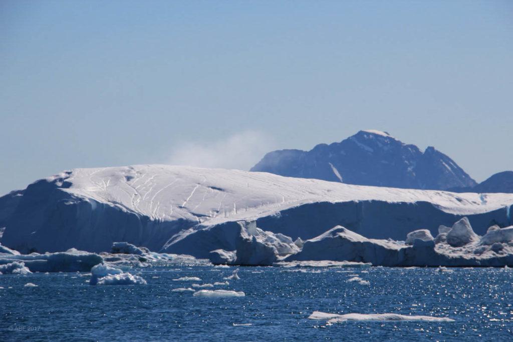 Greenland 2017 Websize - 193.jpg