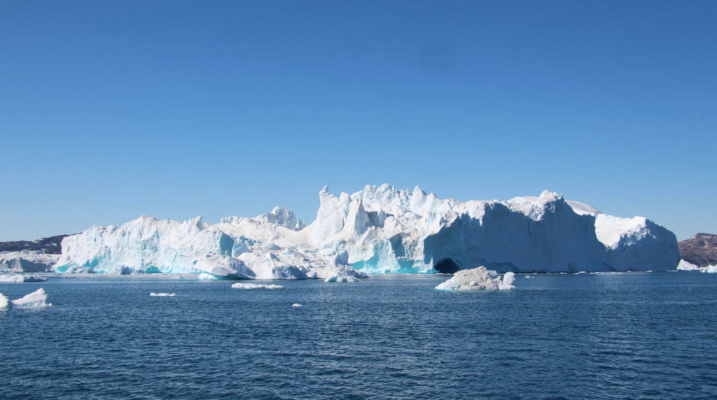 Greenland 2017 Websize - 194.jpg