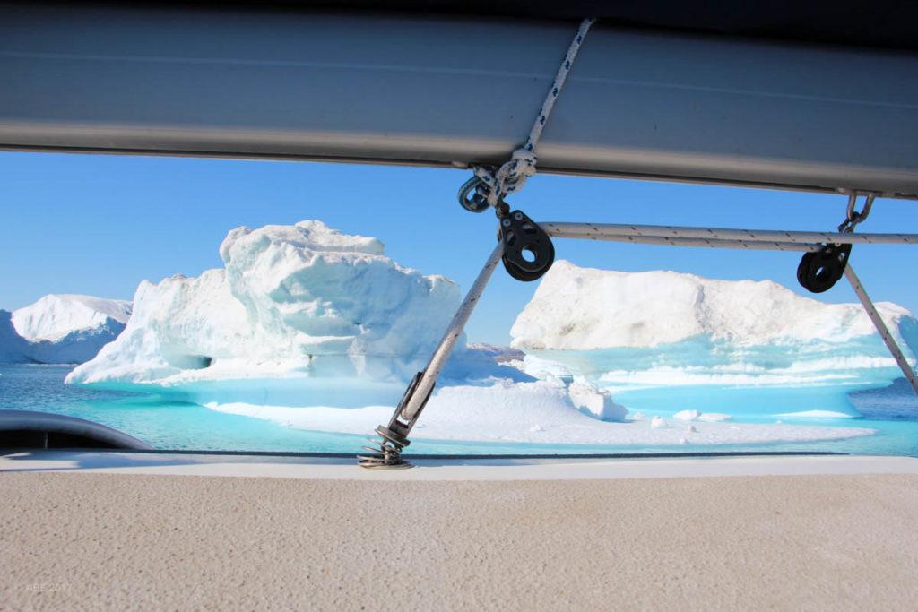 Greenland 2017 Websize - 195.jpg
