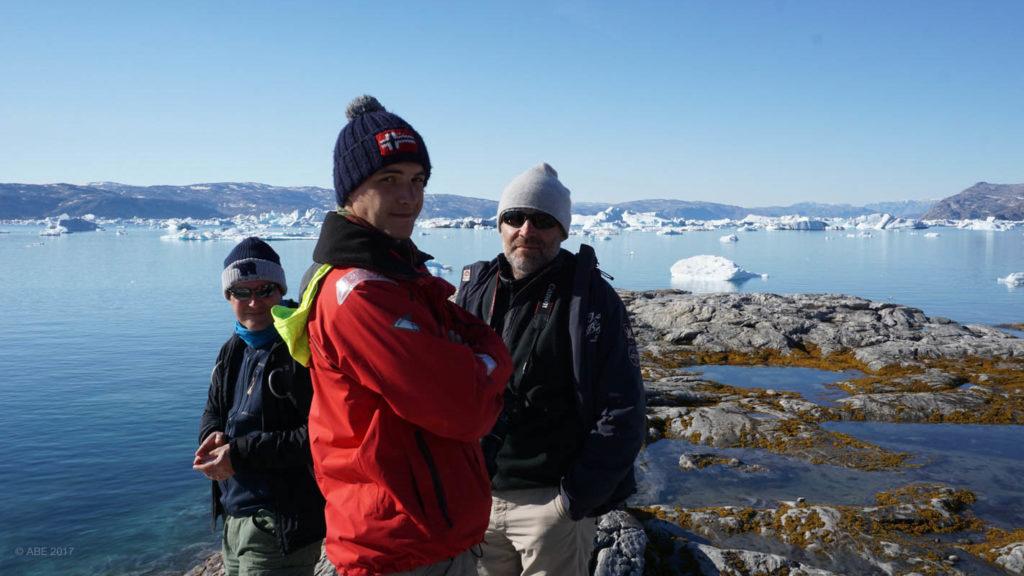 Greenland 2017 Websize - 203.jpg