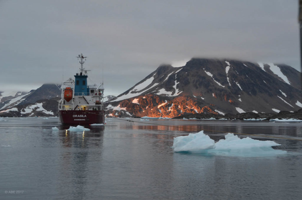Greenland 2017 Websize - 270.jpg