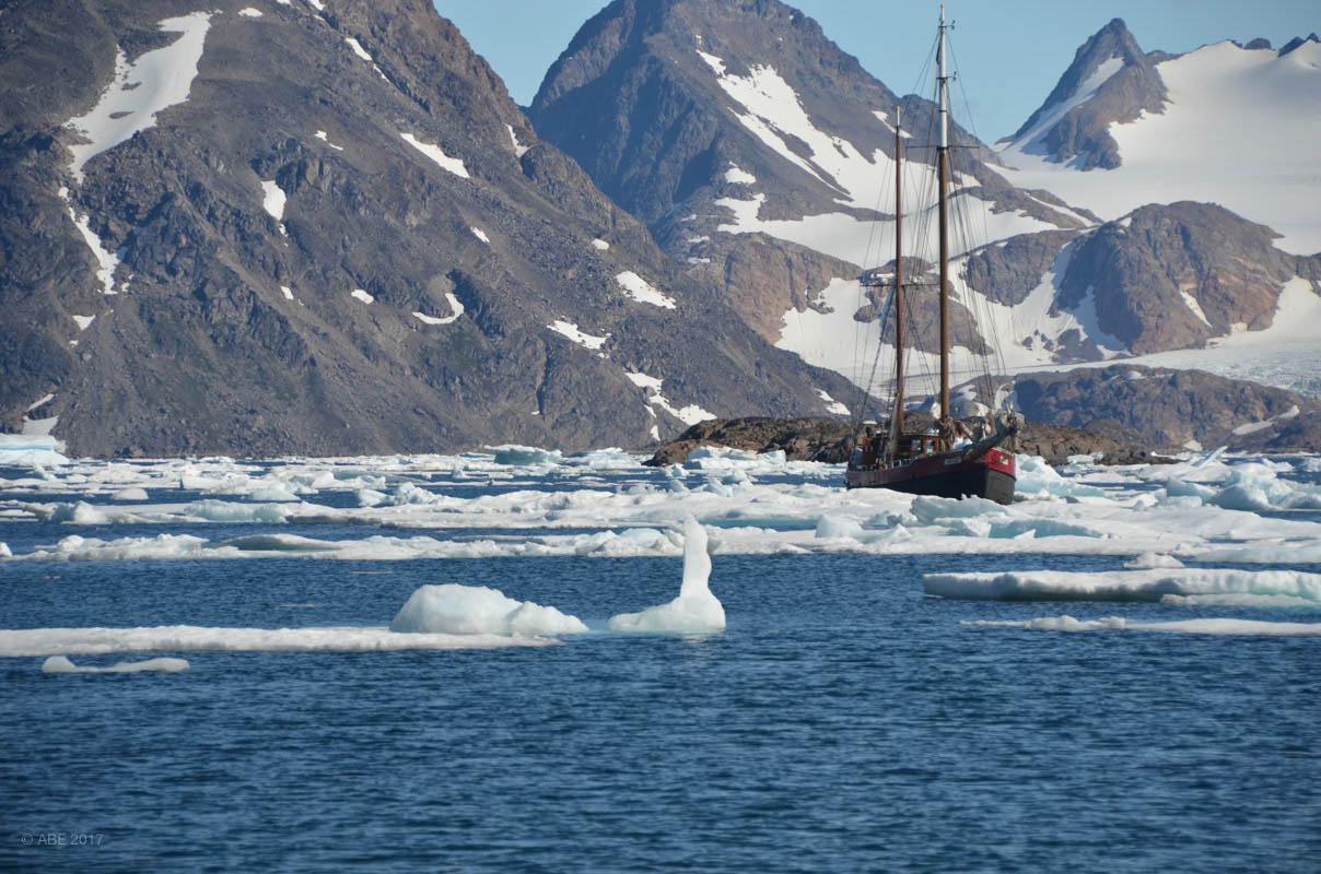 Greenland 2017 Websize - 280.jpg
