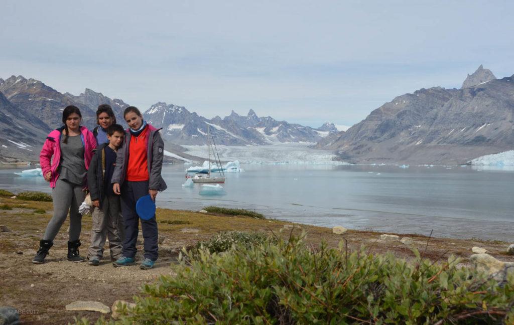 Greenland 2017 Websize - 309.jpg