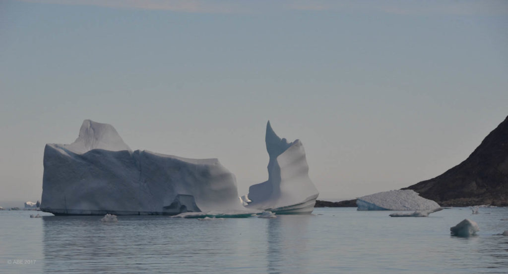Greenland 2017 Websize - 348.jpg